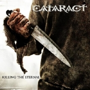 Review: Cataract - Killing The Eternal