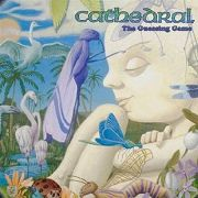 Review: Cathedral - The Guessing Game