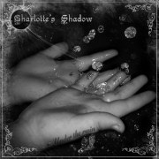 Review: Charlotte's Shadow - Under The Rain