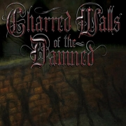 Review: Charred Walls Of The Damned - Charred Walls Of The Damned
