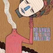 Citabria: The Stereo Guillotine