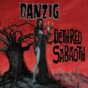 Review: Danzig - Deth Red Sabaoth
