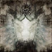 Review: Dark Fortress - Ylem