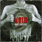 Review: Dark Tranquillity - We Are The Void