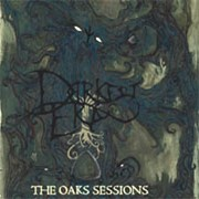 Review: Darkest Era - The Oaks Sessions