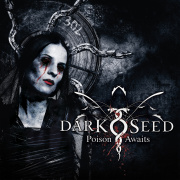 Review: Darkseed - Poison Awaits