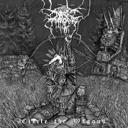 Review: Darkthrone - Circle The Wagons