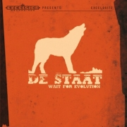 Review: De Staat - Wait For Evolution