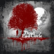 Review: Dead End Circle - Truth Or Consequences