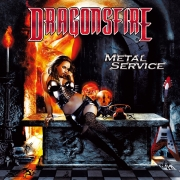 Dragonsfire: Metal Service