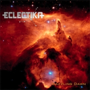 Review: Eclectika - Dazzling Dawn
