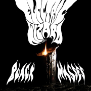 Review: Electric Wizard - Black Masses