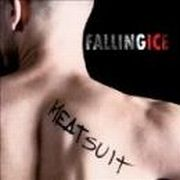 Review: Falling Ice - Meatsuit