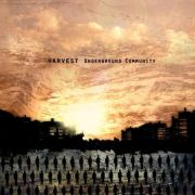 Review: Harvest - Underground Community