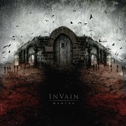 Review: In Vain - Mantra