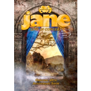 Review: Jane - Live in Concert 2010