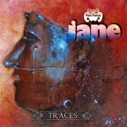 Review: Jane - Traces