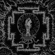 Review: Kerasphorus - Cloven Hooves At The Holocaust Dawn (EP)