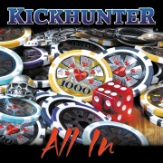 Review: Kickhunter - All In