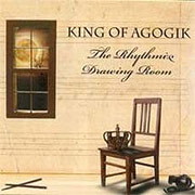 King Of Agogik: The Rhythmic Drawing Room