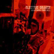 Electric Orange: Krautrock From Hell