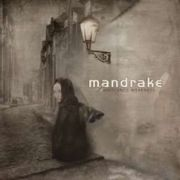 Review: Mandrake - Innocence Weakness