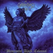 Review: Netherbird - Monument Black Colossal