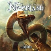 Review: Neverland - Ophidia