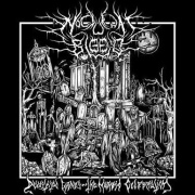 Review: Nocturnal Blood - Devastated Graves - The Morbid Celebration