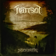 Review: Nàttsòl - Stemning