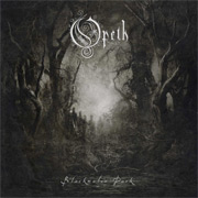Review: Opeth - Blackwater Park (Legacy-Edition)