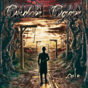 Review: Orden Ogan - Vale (Re-Release)