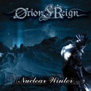 Review: Orion's Reign - Nuclear Winter