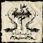 Review: Orphaned Land - The Never Ending Way Of ORWarriOR