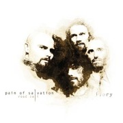 Review: Pain Of Salvation - Road Salt One