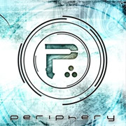 Review: Periphery - Periphery