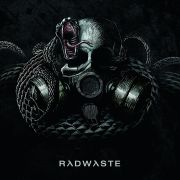 Review: Radwaste - Radwaste
