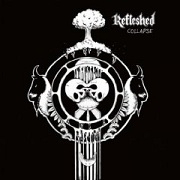 Review: Refleshed - Collapse