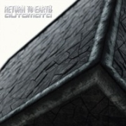 Review: Return To Earth - Automata