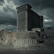 Review: Rootwater - Visionism