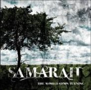 Review: Samarah - The World Stops Turning