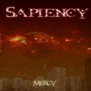 Review: Sapiency - Mercy