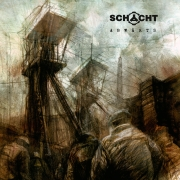 Review: Schacht - Abwärts