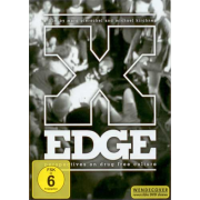 Review: Various Artists - Edge - Perspectives On Drug Free Culture (DVD)