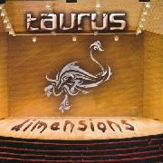Review: Taurus - Opus 1 - Dimensions (SETI related search No. 1)