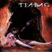Review: Teabag - Teabag