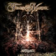 Review: Tears Of Martyr - Entrance