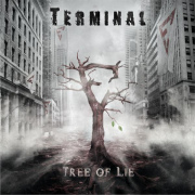 Review: Terminal - Tree Of Lie