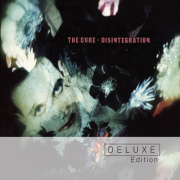 The Cure: Disintegration (Deluxe Edition)