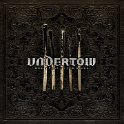 Review: Undertow - Don't Pray To The Ashes...